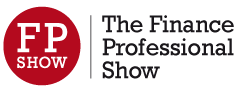 Finance Professional Show