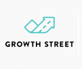 102_Thumb_GRowth street web.png
