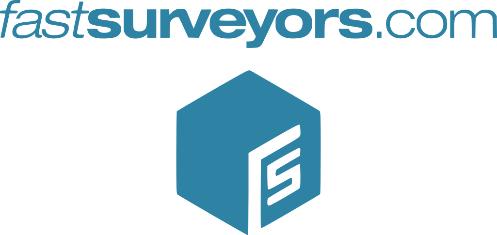 FastSurveyors Ltd