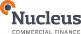 118_Thumb_Nucleus-CF-Logo_RGB_darkerCF.jpg