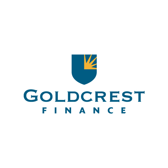 Goldcrest Finance Ltd