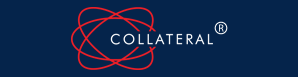 Collateral UK Ltd