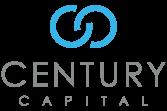 128_Thumb_CenturyCapital_logo.png