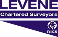 Levene Chartered Surveyors