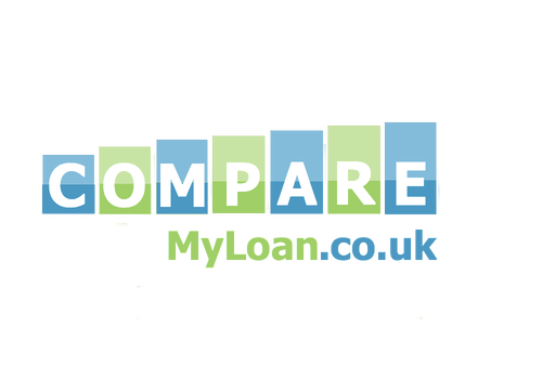 Compare My Loan