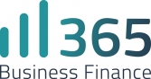 152_Thumb_365+Business+Finance+Logo.jpg