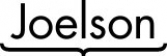 156_Thumb_joelson-logo.jpg