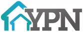 165_Thumb_YPN_Logo.jpg