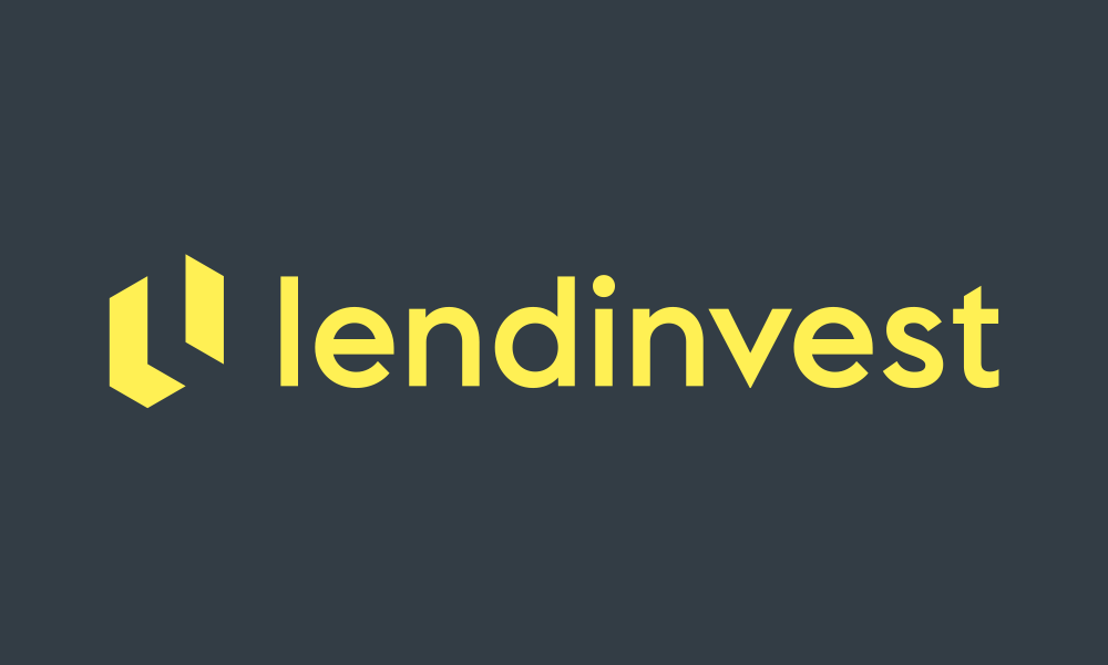 2014/04/LENDINVEST-NEW-LOGO-PRESS.png