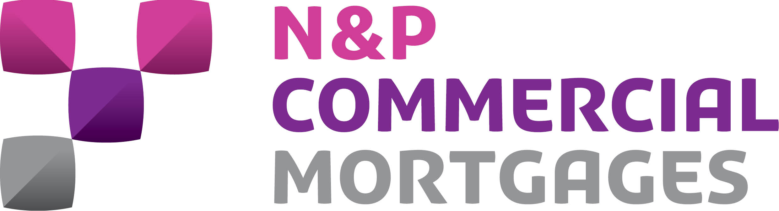 2014/04/NandP_Commercial_Mortgage_Logo_Primary_CMYK300.jpg