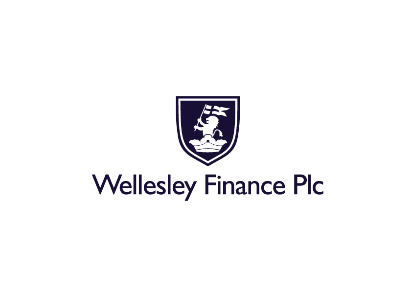 Wellesley Finance PLC