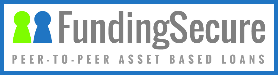 2015/09/fundingsecure-logo.jpg
