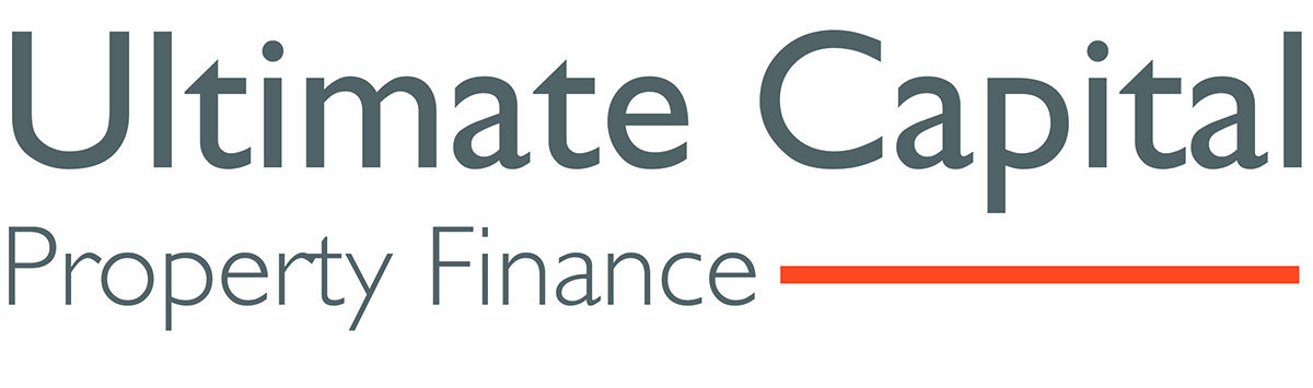 Ultimate Capital Ltd