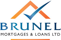Brunel Mortgages & Loans