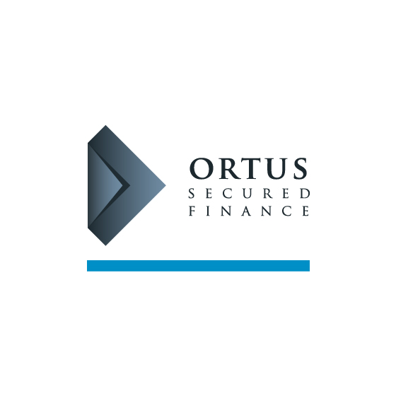 Ortus Secured Finance
