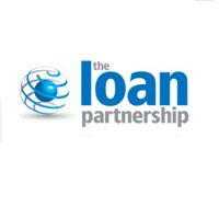 The Loan Partnership