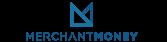 50_Thumb_MercantMoney_Logo_cropped.png
