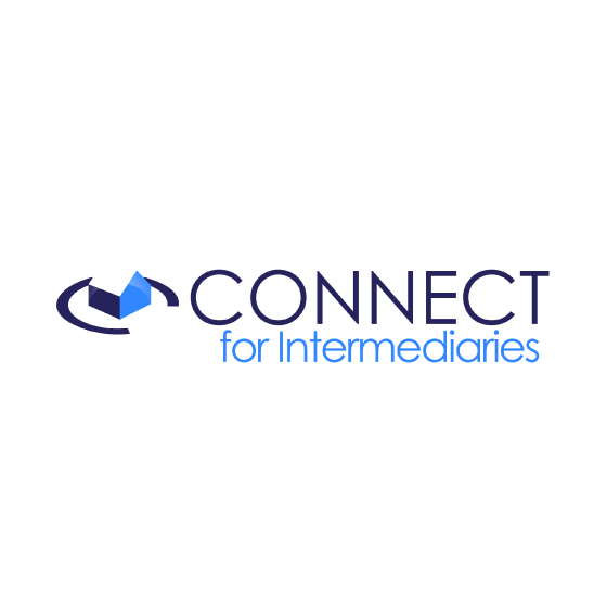 Connect for Intermediaries