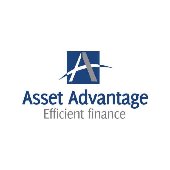 Asset Advantage