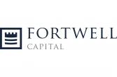 5_Thumb_Fortwell_capital.jpg