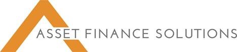 Asset Finance Solutions