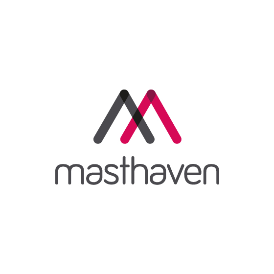 Masthaven Group