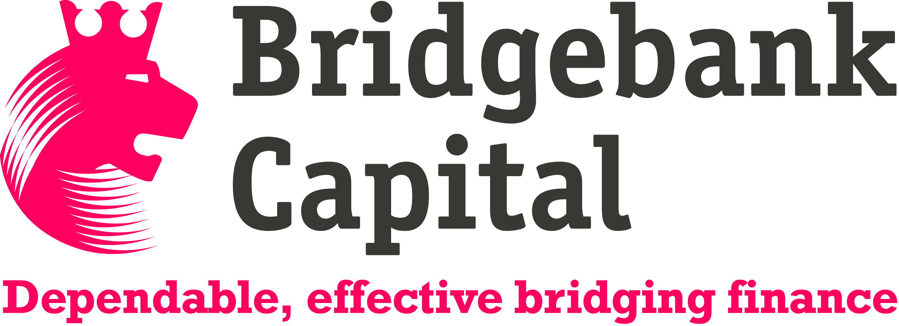 Bridgebank Capital