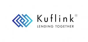 Kuflink Bridging