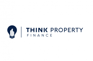 Think Property Finance
