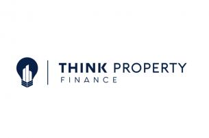 Think Property Finance