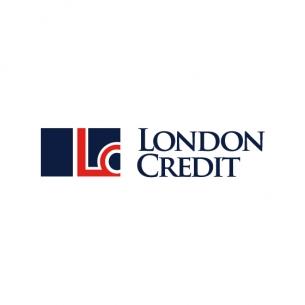 London Credit